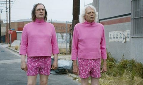 CBNAH @ FILM FESTIVAL FANTASIA 2016: THE GREASY STRANGLER REVIEW