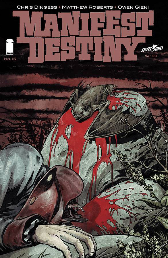 Skybound/Image Previews for 06-17-15