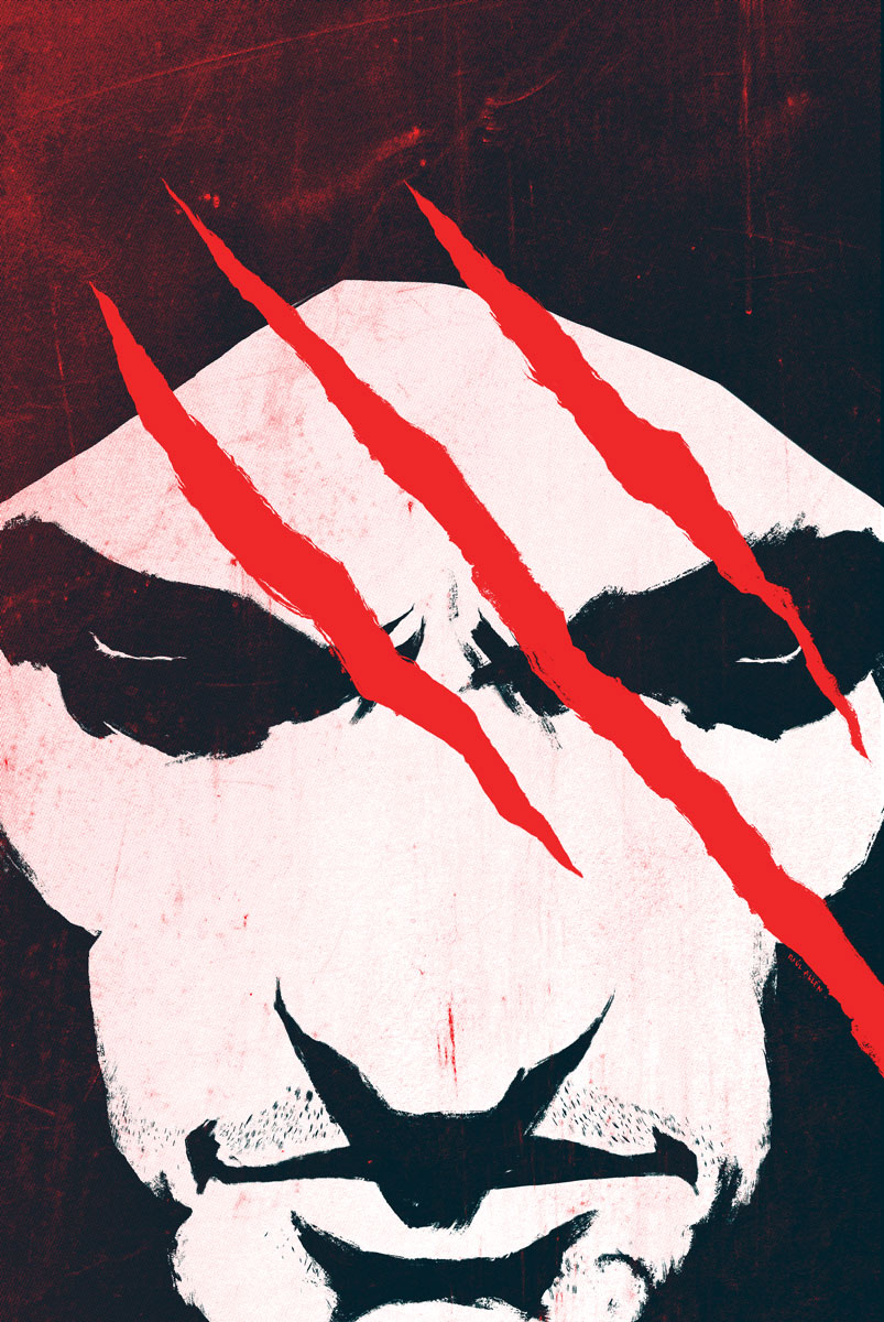 Valiant Solicitations for December 2015