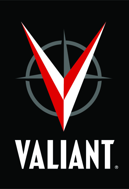 Valiant Entertainment Names Gavin Cuneo as Chief Operating Officer‏