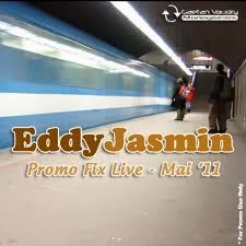 Interview with Eddy Jasmin
