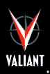 Valiant Announces Foreign Language Publishing Partnerships for Spain, Italy, and France