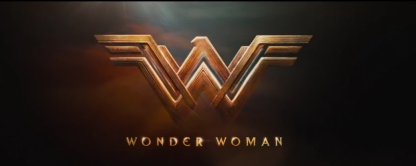 Wonder Woman 2nd Official Trailer